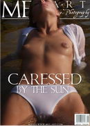 Caressed By The Sun 01