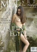 Queen Of Egypt 01