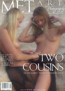 Two Cousins 01