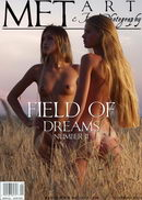 Field Of Dreams 02