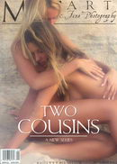 Two Cousins 02