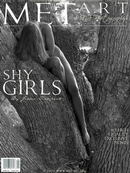 Shy Girls