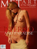 Inferno And Paradise 01