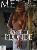A Perfect Blonde 02
