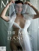 The Muse & The Dancer 01