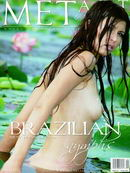 Brazilian Nymphs 02