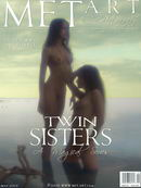 Twin Sisters 01