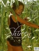Shireen 01