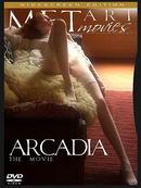 Arcadia [00'03'06] [AVI] [520x390]
