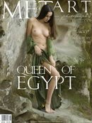 Queen Of Egypt 03