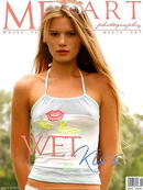 Wet Kiss 01