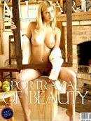 Portrayal Of Beauty 01