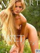 Wet Kiss 02