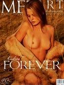 Forever 02