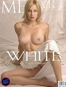 Immaculate White 02