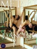 Beautiful Dancers 02