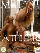 Atelier 01