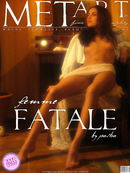 Femme Fatale 01
