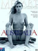 Teen Amateurs Australia