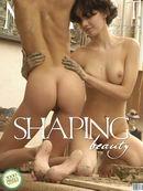 Shaping Beauty 01