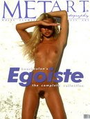 Egoiste 04