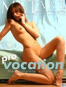 Provocation 03