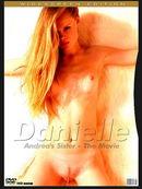 Danielle - Andrea's Sister [00'06'06] [AVI] [520x390]
