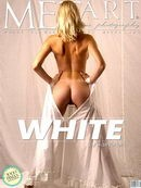 Immaculate White 03