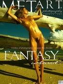 Fantasy Island 03