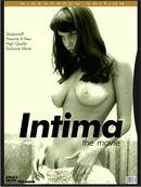 Intima [00'05'01] [AVI] [520x390]