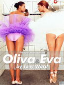 Oliva & Eva