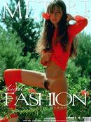 - Fashion 4