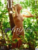 - Fairies