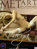 Valya