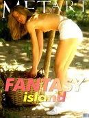 Fantasy Island 5