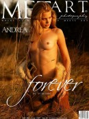 Andrea C - Forever