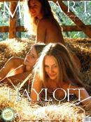 Hayloft 3