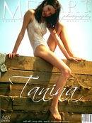 Presenting Tanina