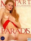 Paradise V