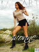 Yvonne 5