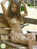 Sandra B - Mornings
