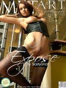 Expose 2