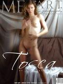 Tosca 2