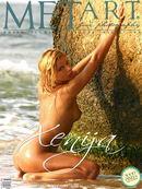 Xenija - Xenija