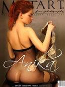 Anika 2