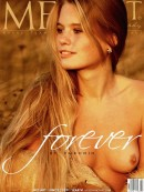 Andrea C - Forever 6