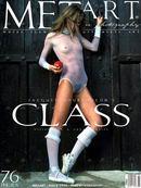 - Class