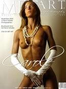Carole - Carole 3