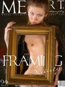 Framing Beauty