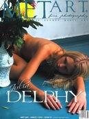 Delphy 2